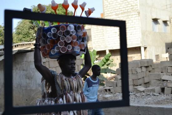 Androa Mindre Kolo : Retour aux origines