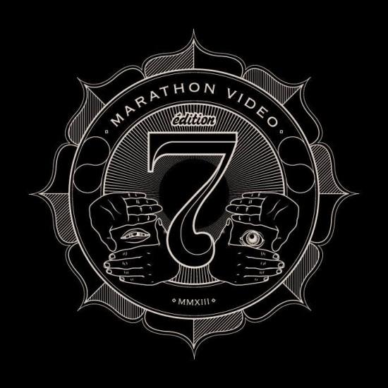 Le Marathon vidéo victime de son succès