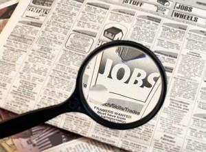 La recherche de travail : Une histoire méprisante